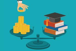 تحصیل در آلمان هزینه