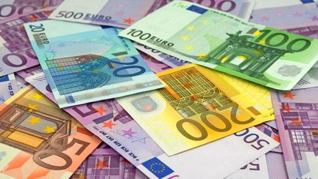 تامین سرمایه ی مورد نیاز در آلمان