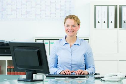 شروع کسب و کار در آلمان