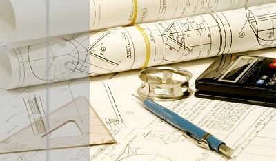 در جستجوی مهندسین نوآور