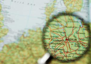 طرح کسب و کار: راهنمای شروع کار در آلمان