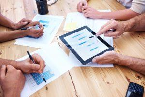 طرح کسب و کار: راهنمای شروع کاردر آلمان