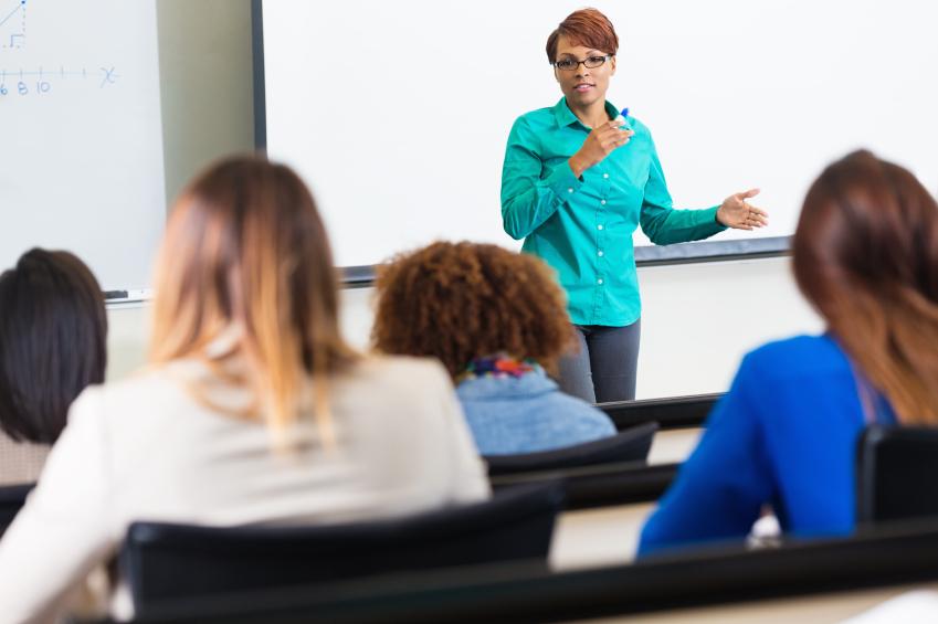 فرصت تدریس و پژوهش در آلمان