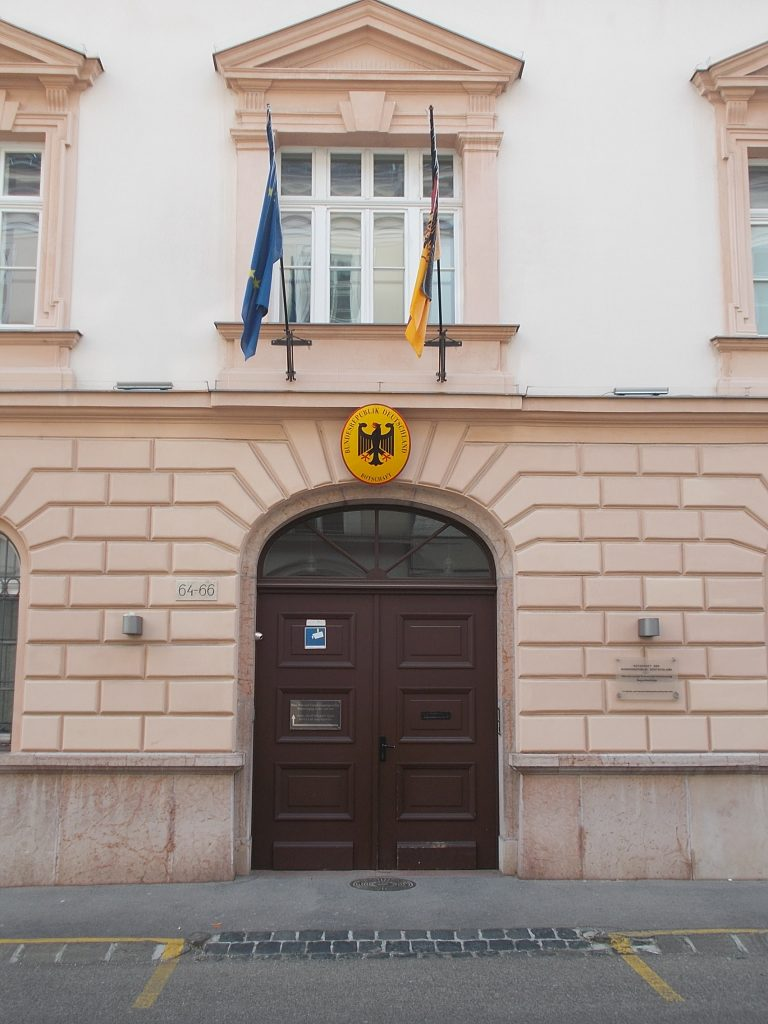 گرفتن-وقت-سفارت-آلمان