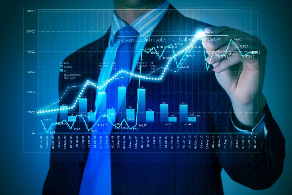 تولیدات مالی کار و کاریابی آلمان