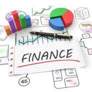 مدیریت مالی- کار و کاریابی در آلمان