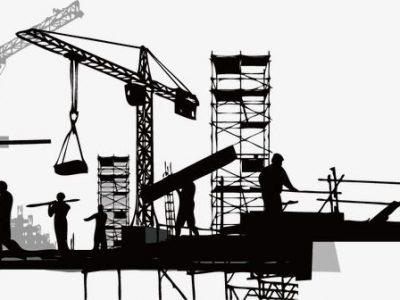 مشاغل مربوط به مهندسی-مهندسی ساختمان سازی