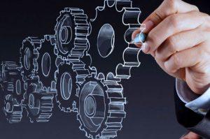 مهندسی کار و کاریابی آلمان