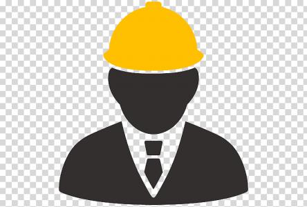 مهندسی کار و کاریابی در آلمان