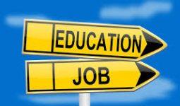 آموزش-کار و کاریابی در آلمان