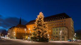 بوخوم-کار کاریابی در آلمان